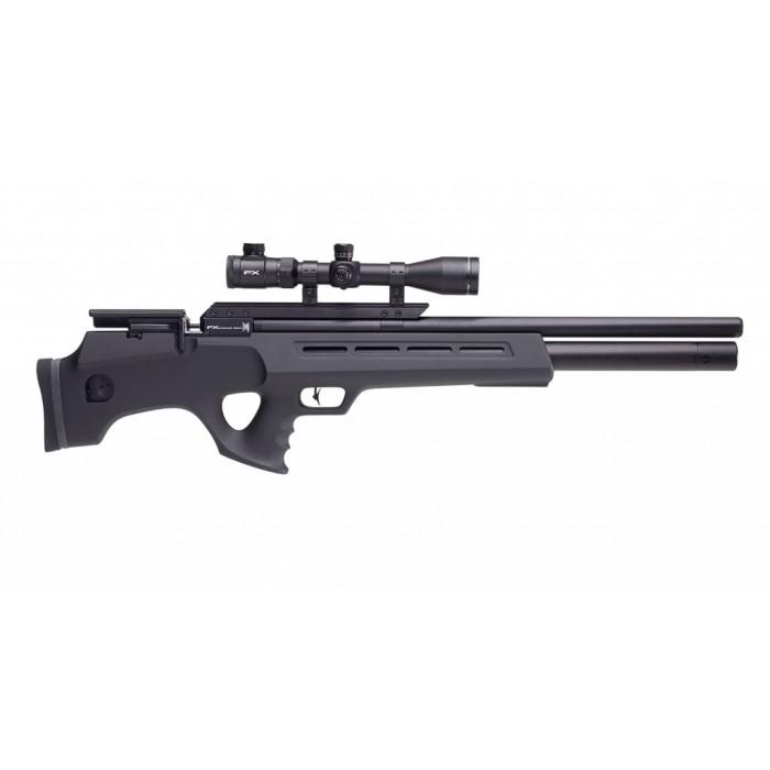 FX Bobcat cal. 6,35mm (.25)