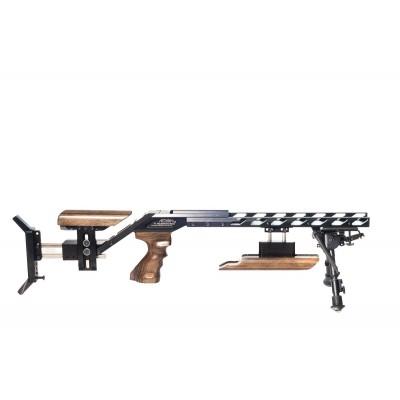 FT Pažba pro Air Arms S4xx/5xx