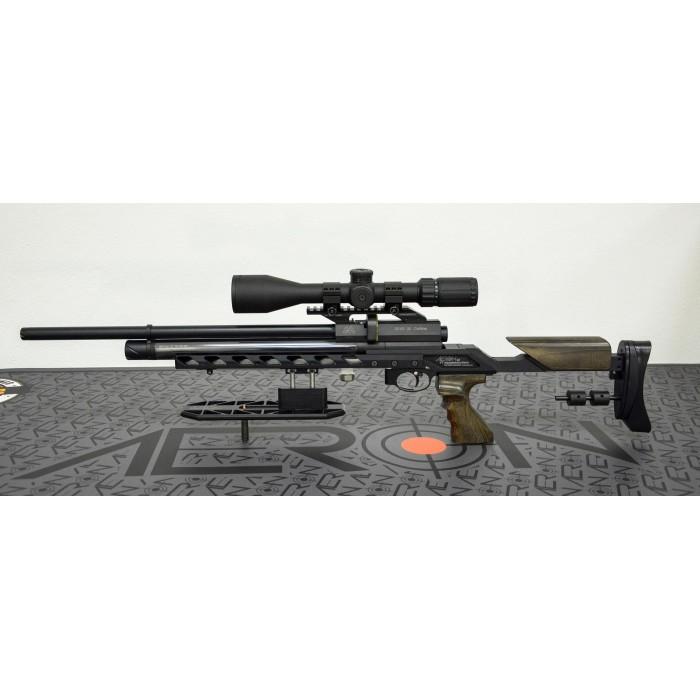 BR Pažba pro Air Arms S4xx/5xx